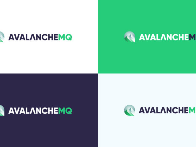 avalanchemq-logo